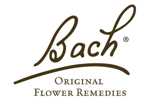 bach-flowers