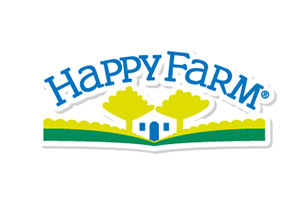 happy-farm